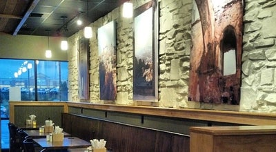 Photo of Restaurant Taziki's Mediterranean Cafe at 200 Crossings Lane, Mt. Juliet, TN 37122, United States