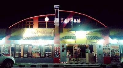 Photo of Dim Sum Restaurant Taipan Resto and Cafe at Kawasan Bahu Mall, Manado 95115, Indonesia