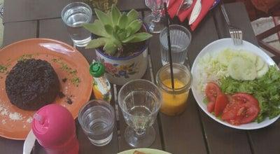 Photo of Breakfast Spot Corto Maltese at Kovačića 6, Split 21000, Croatia