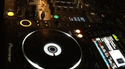 Photo of Nightclub Yes! Club at Škrétova 386/1, Praha 120 00, Czech Republic