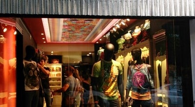 Photo of Boutique Ay Guey at Galerías Atizapán - Av. Ruiz Cortinez 255 355 Lomas De Atizapan, Atizapan de Zaragoza 52997, Mexico