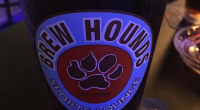 Photo of Bar Brew hounds at 318 Havendale Blvd, Auburndale, FL 33823, United States