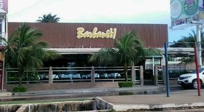Photo of Bar BarbauêH at Av. Ivone Saad, Formosa, Brazil