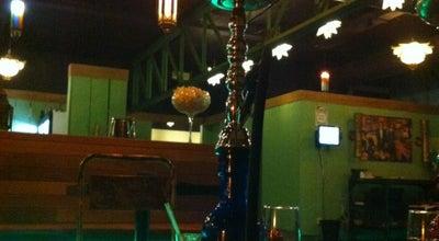 Photo of Hookah Bar Sortie Nargile at Meldertstraat 38/1, Hasselt 3500, Belgium