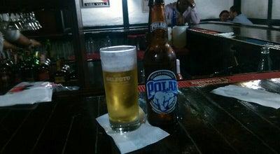 Photo of Bar La Choza at 2da. Av. De Los Palos Grandes, Caracas 1060, Venezuela