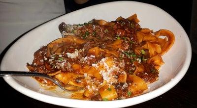 Photo of Italian Restaurant Alessa at 234 Forest Ave, Laguna Beach, CA 92651, United States