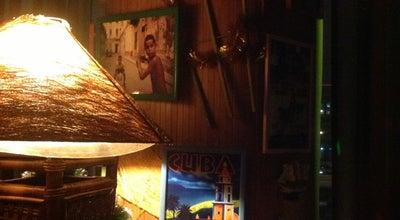 Photo of Nightclub Havana Club at Батыр, Набережные Челны 423810, Russia