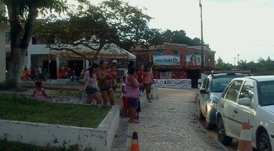 Photo of Food Truck Point do Beijú at Brazil