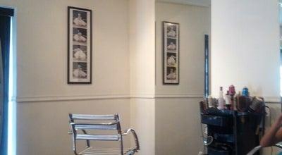 Photo of Nail Salon Pedro Barriga Salón at Ortiz De Campos 2728, Chihuahua 31203, Mexico