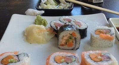 Photo of Sushi Restaurant Sushiman at Hilazon 2, Ramat gan, Israel