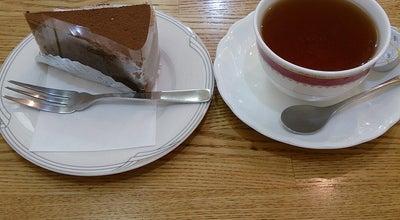 Photo of Dessert Shop アンドリアン at 鶴巻北2丁目2-1, 秦野市 257-0001, Japan