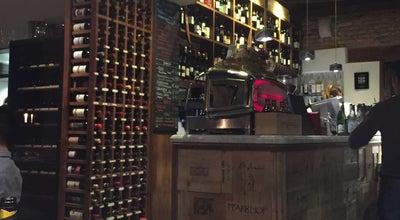 Photo of Italian Restaurant Osteria San Marco at Calle Frezzeria 30124, Italy