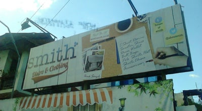 Photo of Boutique House of smith banjarmasin at Jln. Simpang Sungai Bilu, Banjarmasin, Indonesia