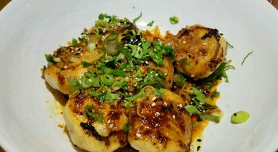 Photo of Taiwanese Restaurant Win Son at 159 Graham Ave, Brooklyn, NY 11206, United States
