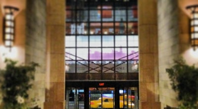 Photo of Hotel Four Seasons Hotel at 57 E 57th St, New York, NY 10022, United States