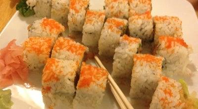 Photo of Sushi Restaurant Sushi Mama at 424 Newtown Rd, Norfolk, VA 23502, United States