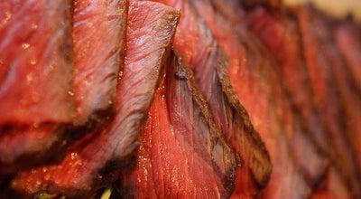 Photo of Steakhouse 肉山 at 吉祥寺北町1-1-20, 武蔵野市, Japan