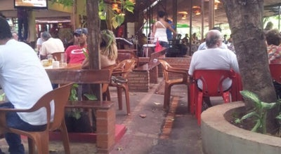 Photo of Bar Park's at R. Itacuru, 140, Campo Grande 79003-021, Brazil