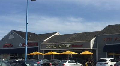 Photo of Cafe Coffee Factory at 15582 Brookhurst St, Westminster, CA 92683, United States