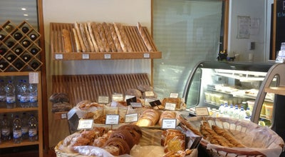 Photo of Bakery Pan & Co at Belisario Dominguez 612, Oaxaca 68050, Mexico