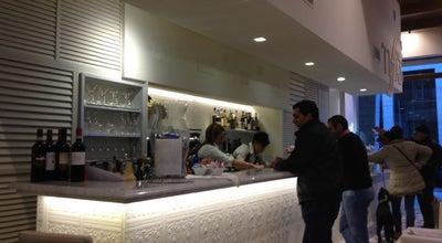 Photo of Cafe Bar Tiffany at Italy