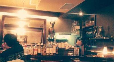 Photo of Cafe 咖啡小自由 Libero Coffee & Bar at 大安區金華街243巷1號1樓, 臺北市 10649, Taiwan