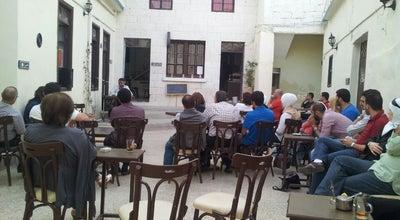 Photo of Art Gallery Jadal gallery جدل at وسط البلد - درج الكلحة, Amman, Jordan