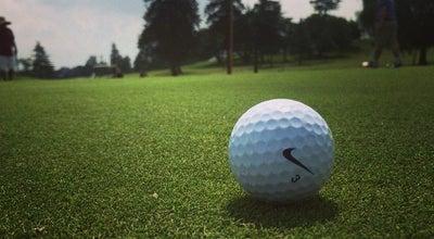 Photo of Golf Course Zama Golf Course at Zama / Sagamihara 252-0027, Japan
