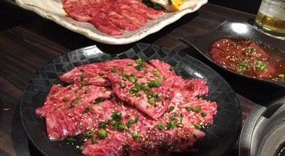 Photo of BBQ Joint 焼肉やっちゃん 城北店 at 南辻120-1, さいたま市岩槻区 339-0061, Japan