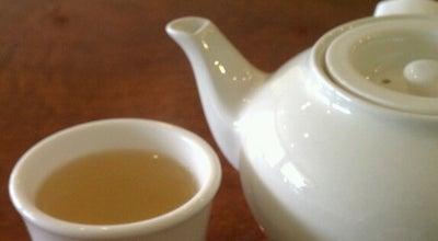 Photo of Vietnamese Restaurant Pho Nga 2 at 8950 Will Clayton Pkwy, Humble, TX 77396, United States