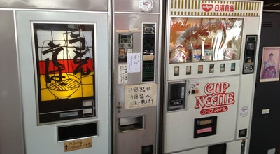 Photo of Arcade オートレストラン 鉄剣タロー at 下忍315, 行田市, Japan