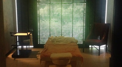 Photo of Spa Devarana Spa at 1349 Phet Kasem Rd., Cha-am 76120, Thailand