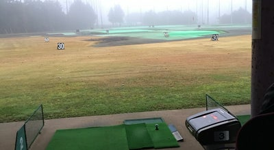 Photo of Golf Course イーグルゴルフパーク at 茂呂1892-7, 鹿沼市, Japan