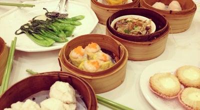 Photo of Dim Sum Restaurant Spring Villa Chinese Cuisine 渝園新閣 at 7301 Woodbine Ave, Markham, ON L3R 3V7, Canada