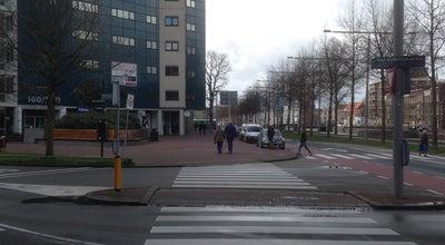 Photo of Food Truck Ron's Gebakkraam at Netherlands
