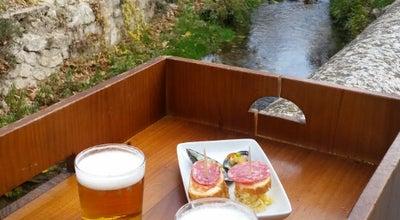 Photo of Bar El Chaflan Del Huecar at Spain