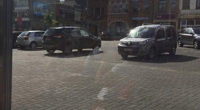 Photo of Bakery Bakkerij Dons at Leuvensestraat 58, Aarschot 3200, Belgium