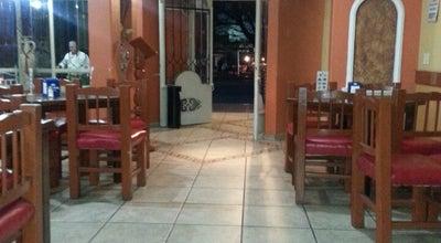 Photo of Mexican Restaurant Carnes en su jugo De La Torre Morales at Av. Revolucion # 2896-a, Guadalajara 44840, Mexico
