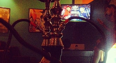 Photo of Hookah Bar Smoke And Toke at 103 Miami Gardens Drive, Miami Gardens, FL 33015, United States