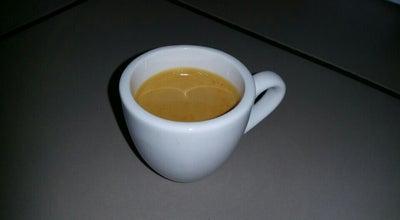 Photo of Coffee Shop Java Dock at 116 W Grand Ave, Port Washington, WI 53074, United States