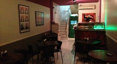 Photo of Bar Café Del Sur at R. João Pio Duarte Silva, 94, Florianópolis 88037-000, Brazil
