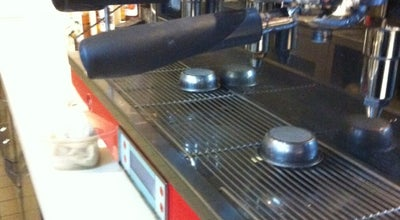 Photo of Coffee Shop BeanoVino at 360 Via Las Brisas #160, Newbury Park, CA 91320, United States
