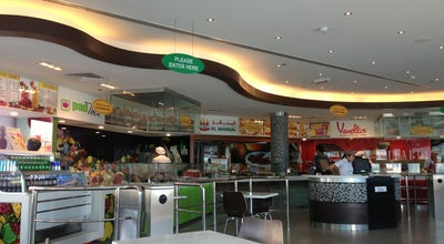 Photo of Italian Restaurant Vanellis at United Arab Emirates