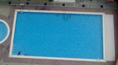 Photo of Pool Swimming Pool Vista Impiana at Malaysia