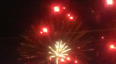 Photo of Theme Park Papillion Days Carnival at Papillion City Park, Papillion, NE 68046, United States