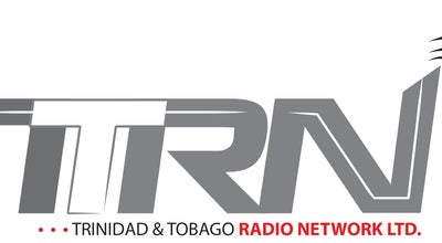 Photo of Music Venue TTRN (96.1, Star 947HD, 107.7 Music For life) at #153 Tragarete Road, Port Of Spain, Trinidad and Tobago