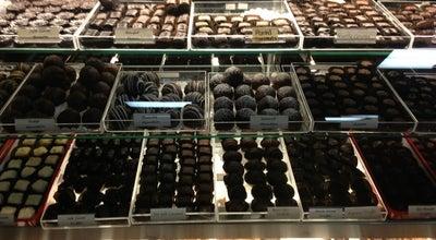 Photo of Wine Bar Carlsbad Chocolate Bar at 2963 State St, Carlsbad, CA 92008, United States