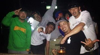Photo of Nightclub sound bar MARS at 北区本町3-6, 岡山市 700-0901, Japan