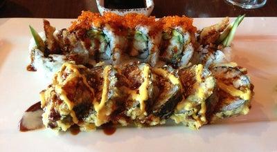 Photo of Sushi Restaurant Ozora Sushi at 785 Oak Grove Rd, Concord, CA 94518, United States