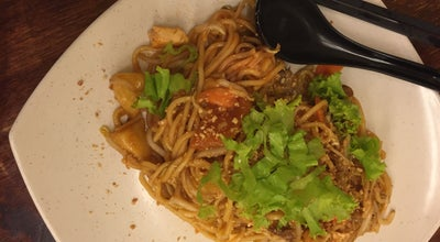 Photo of Vegetarian / Vegan Restaurant 团圆素食馆 at Malaysia